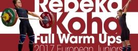 Rebeka-Koha-Warm-Up-yt-cover