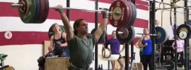harrison-maurus-195kg-clean-and-jerk