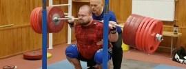 mart-seim-375kg-squat