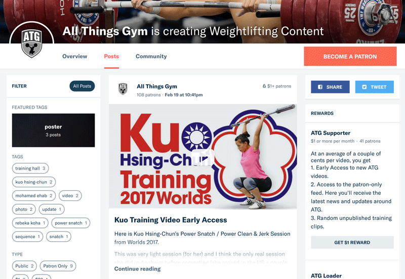 kuo-early-access-patreon