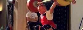 ritvars-suharevs-157kg-snatch-pr-cover