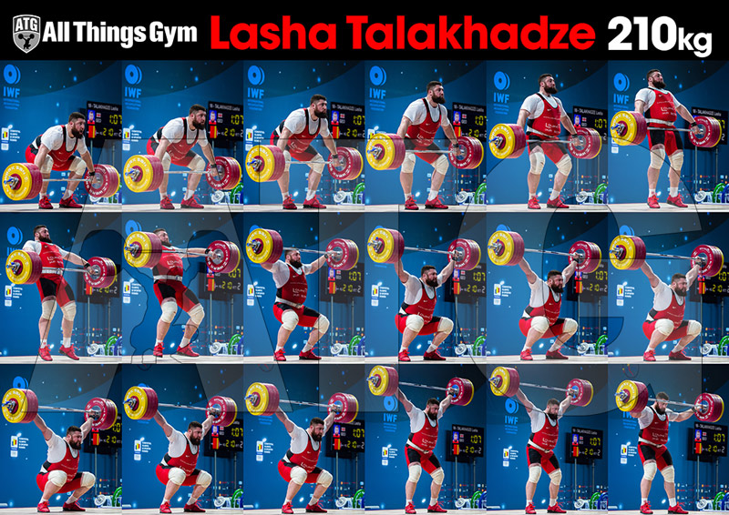 lasha-210-sequence-w800-preview