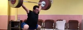 sohrab-moradi-180kg-power-snatch