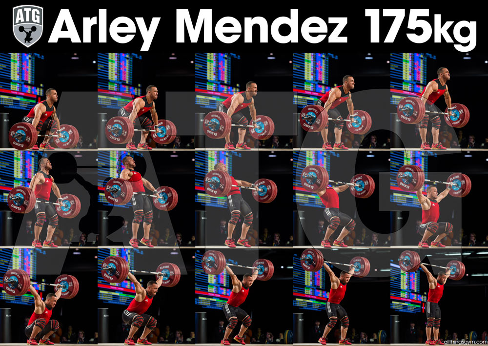 arley-mendez-175-patreon-seq-fb-preview