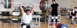 doston-yokubov-195kg-clean-and-jerk
