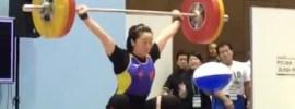 mikiko-andoh-100kg-snatch