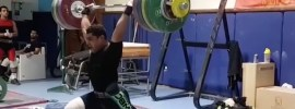 mohamed-ehab-203kg-clean-and-jerk-pr