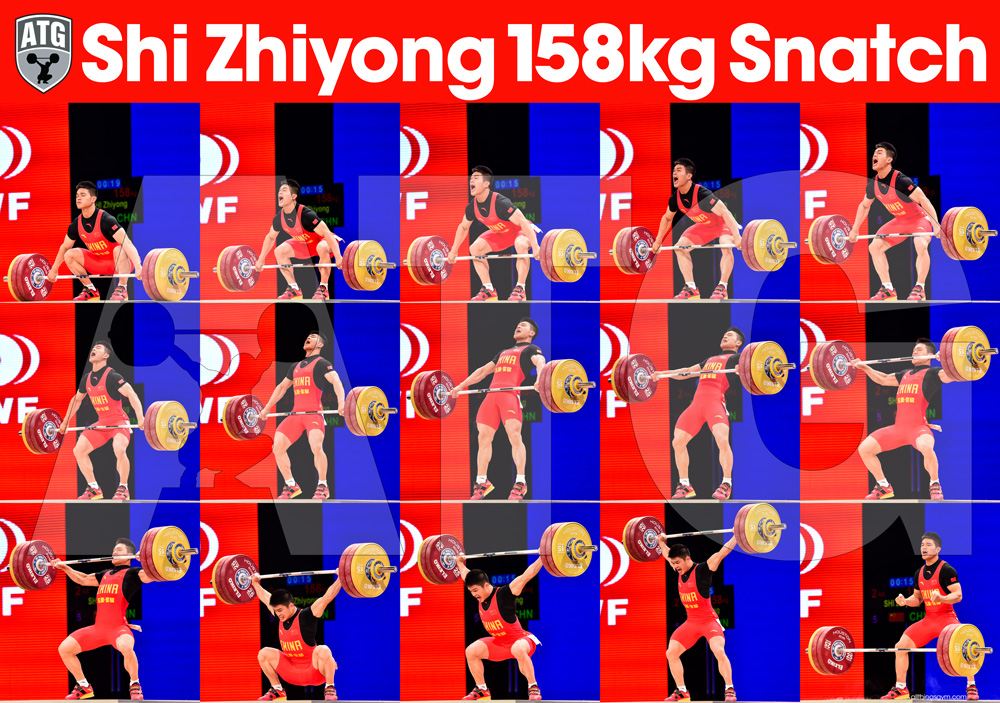 shi-zhiyong-158kg-natch-seq-patreon-poster-fb-1000