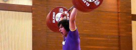 meso-hassona-225kg-clran-and-jerk--cover