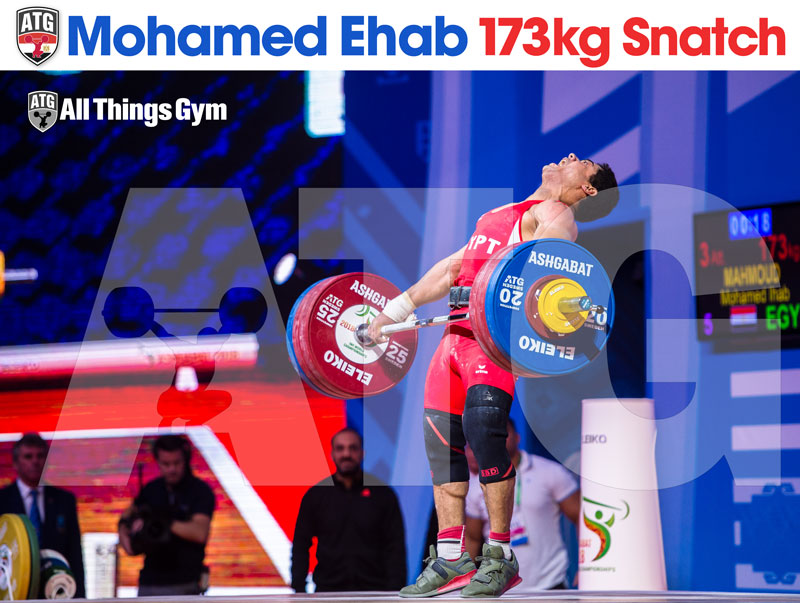 mohamed-ehab-173kg-snatch-pull-fb