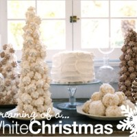A Few of my Favorite ChristmasThings from Pinterest!