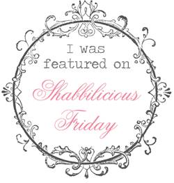 Shabbilicious-Friday-featured-blog1