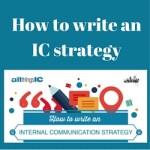 IC strategy