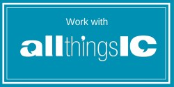 Work with All Things IC