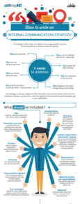 IC_infographic