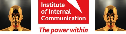 IC pros recognised by Institute of Internal Comms