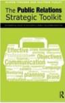 book_toolkit