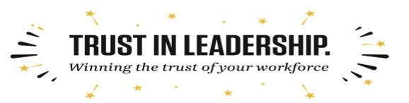 Report reveals leaders critical to repair broken trust