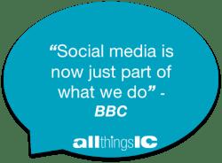 quote_bbc