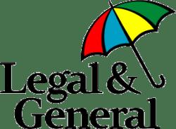LegalandGeneral