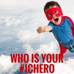 ICHero