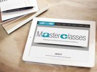 All Things IC Masterclasses