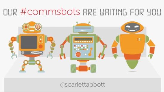 digidiagnostics_commsbots