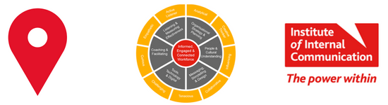 New competency framework launches for comms pros