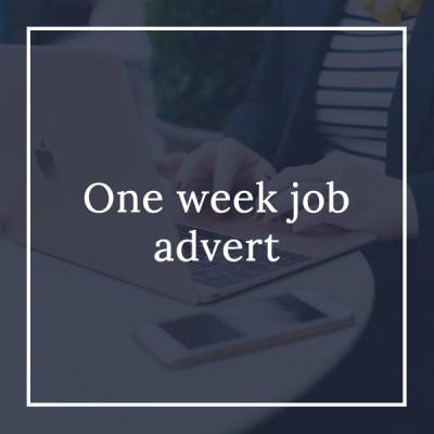 job-ad-product