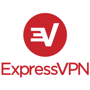 ExpressVPN offers both a top-rated VPN and SmartDNS services