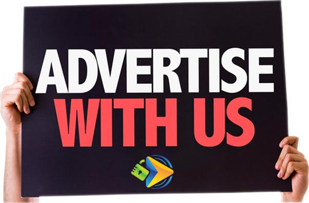Advertise with All Things Secured