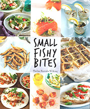 Small Fishy Bites