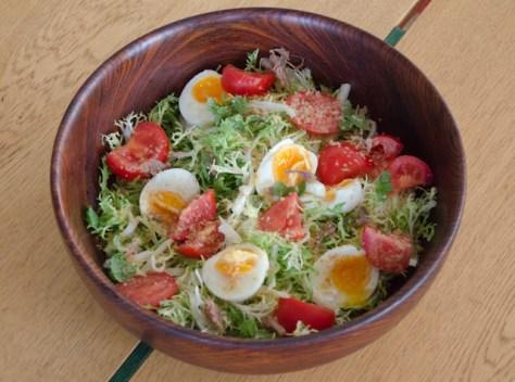 Salad+bowl