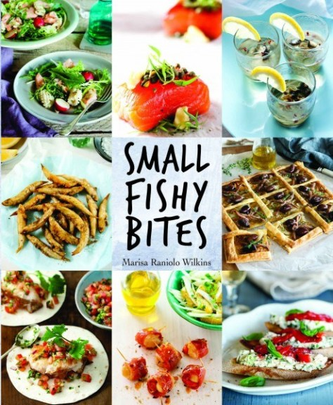 small_fishy_bites_high res