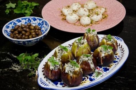Figs, labna & olives 3 _best
