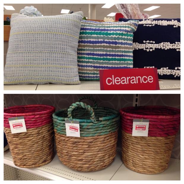 decorative pillows target - Decorative Pillows Target