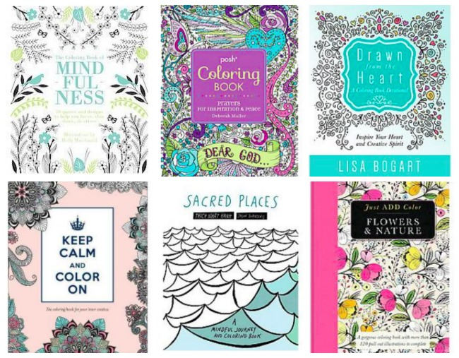35 Adult Coloring Book Target Free Printable Coloring Pages
