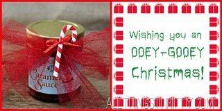 christmas tags32
