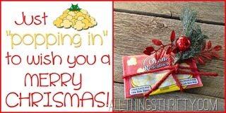 christmas tags34