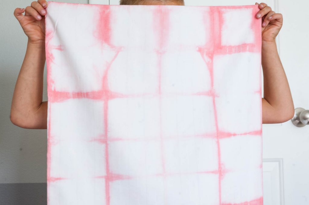 Again For Our Pink Shower Curtains We Plain Petal With A Tsp Of Pearl Grey And Then The Pillow Cases 2 Parts