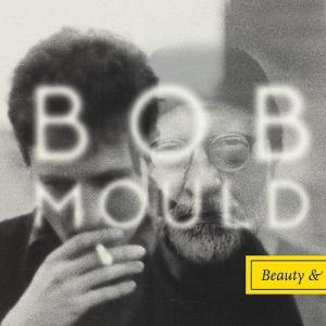 bobmould-bandr_500