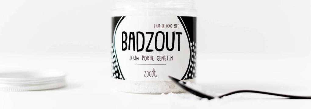zoedt_slider_4