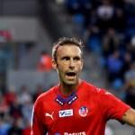 Inför Helsingborgs IF – Örebro SK