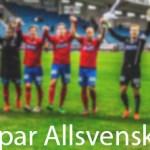 AOH tippar Allsvenskan plats 2