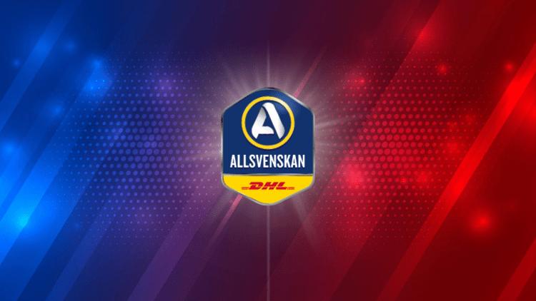 Allsvenskan 2020 förhandssatsning utan en licens