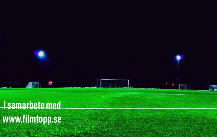 Spelschemat för Allsvenskan 2020