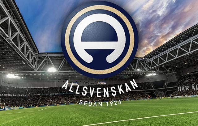 Höst-vårsäsong – ett måste för svensk fotboll