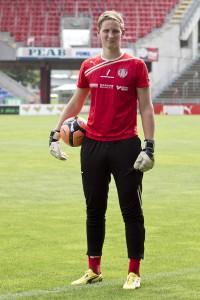 Anton Olsson 4