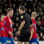 Inför Västerås SK – Helsingborgs IF