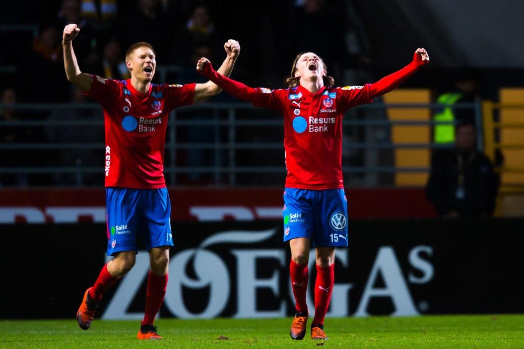 Där satt den! HIF klara för Allsvenskan 2019 – Allt Om HIF 249288402969c